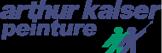 Logo Arthur Kaiser