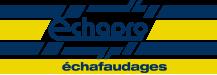 Logo  | Échapro
